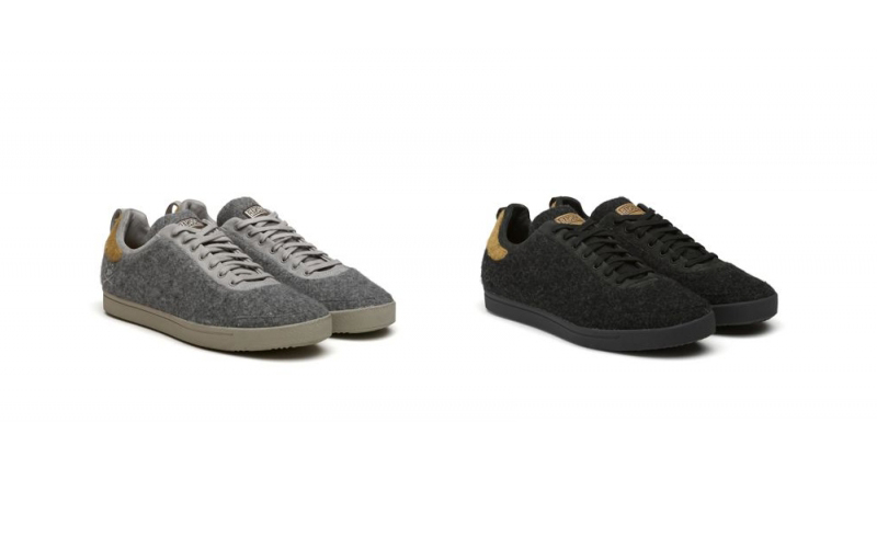 timeless design ede1f 2600c Ransom by adidas The Strata FallWinter 2011 QuickLook « FLiD
